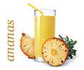 nd_ananas