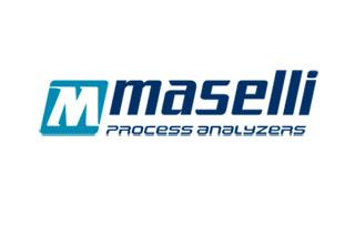 Maselli_logo